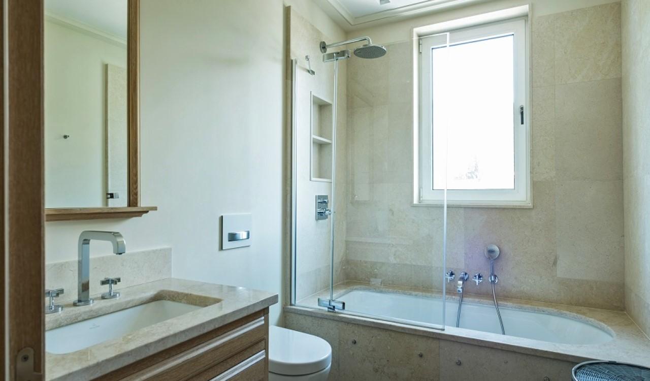 one bedroom apartment porto montenegro