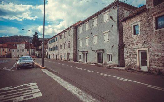 Hotel Herceg Novi