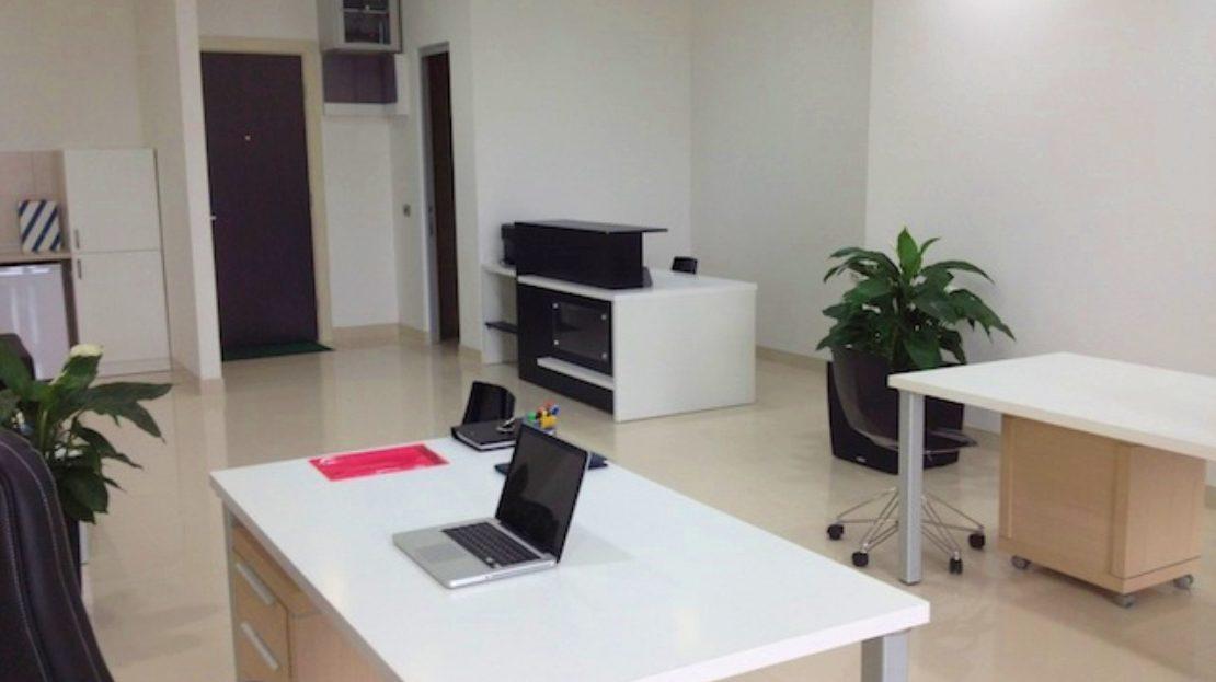 office space budva