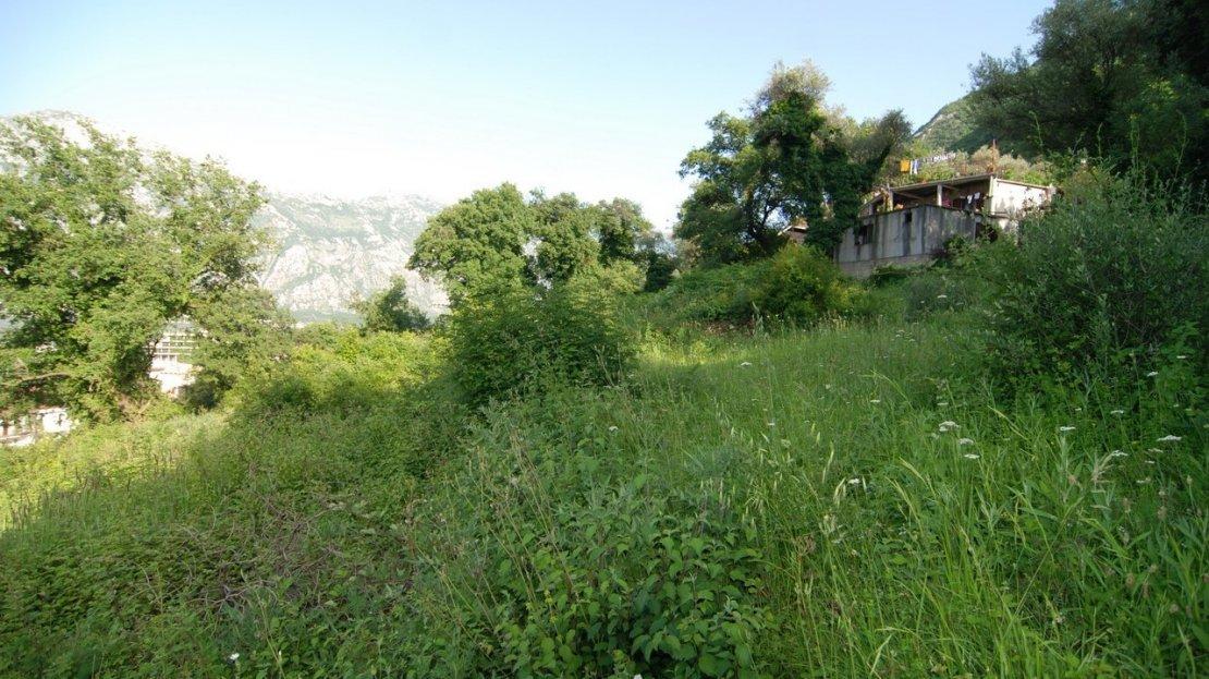 development land stoliv
