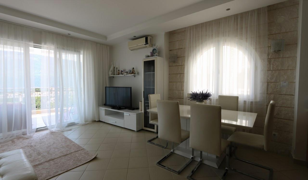 djenovici two bedroom apartment