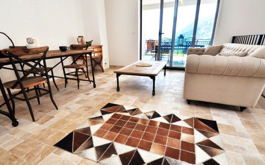 Apartment , Risan