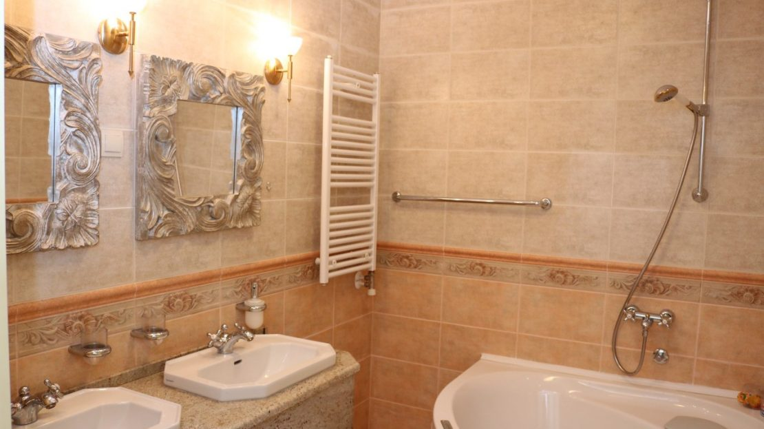luxury apartment savina herceg novi sale