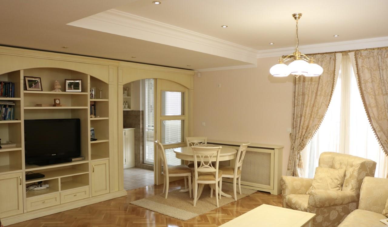luxury apartment savina herceg novi sale