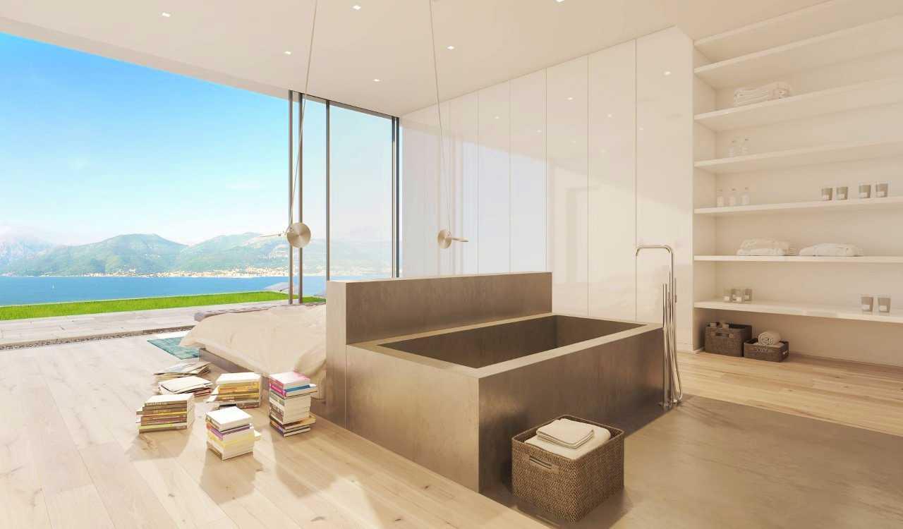 luxury new apartments lustica