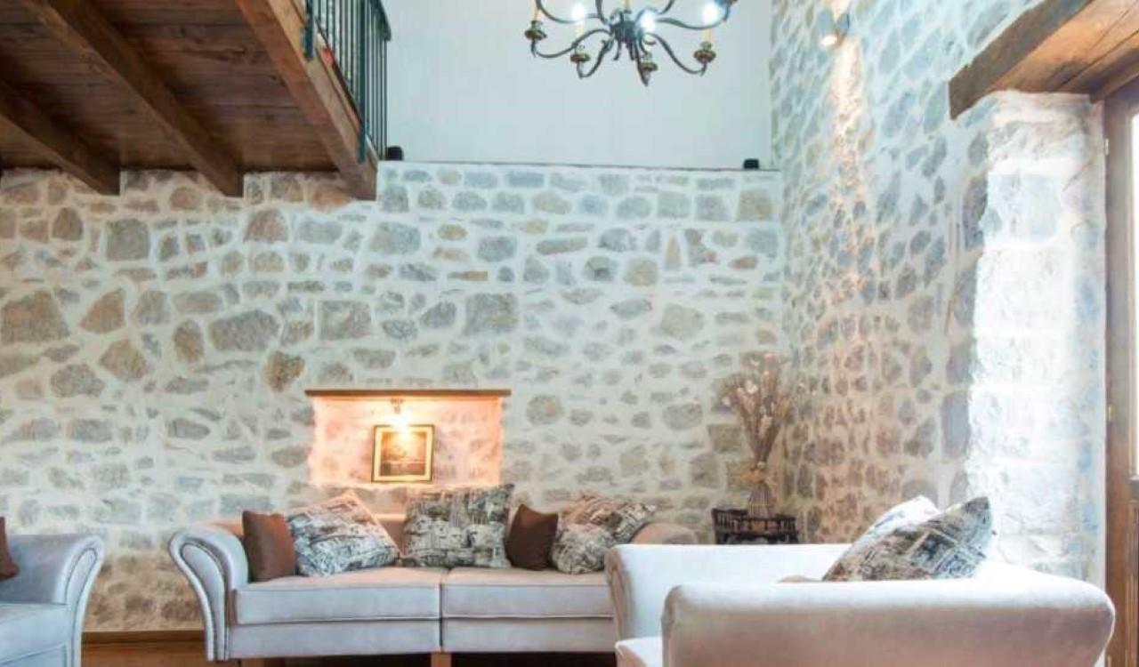 stone house tivat kotor