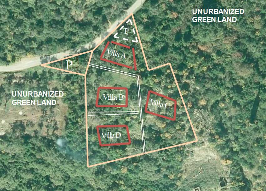 tivat development plot