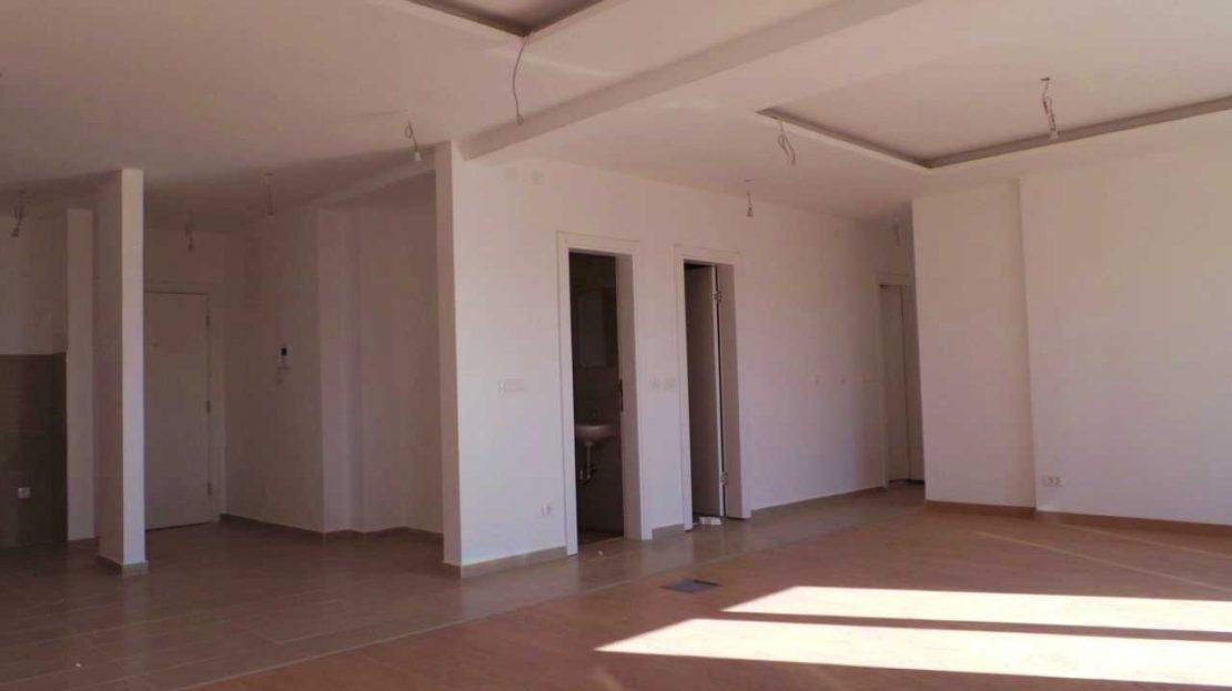 new apartments pool tivat
