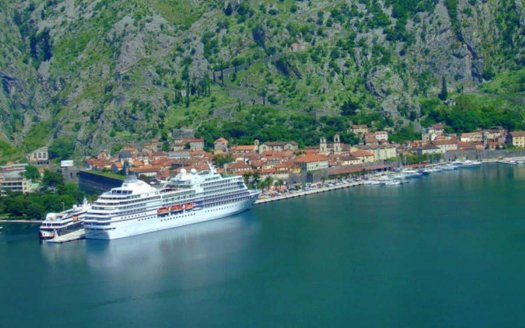 land kotor special offer