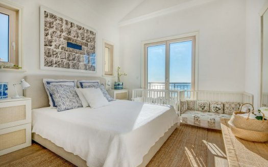 one bedroom apartment lustica bay