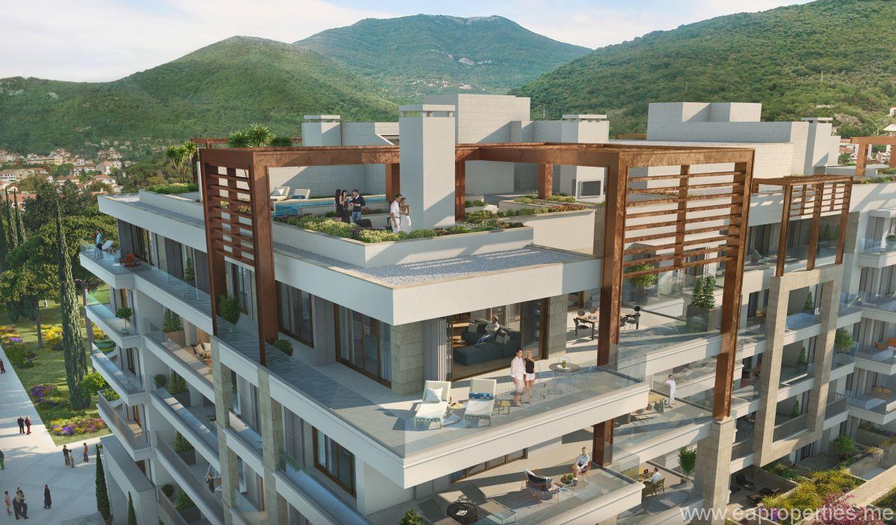 porto montenegro baia prices