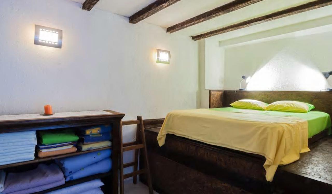 квартира старый город котор одна спальня