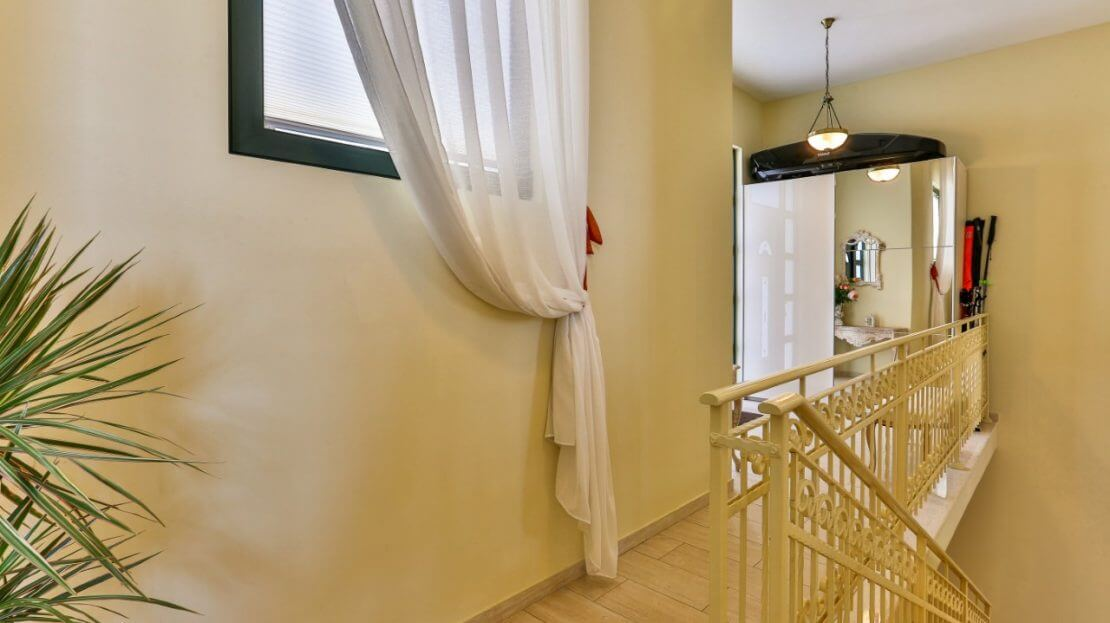 buy luxury villa in tivat