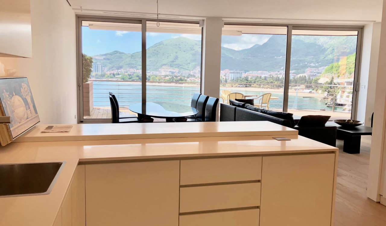 apartment two bedroom luxury zavala for sale