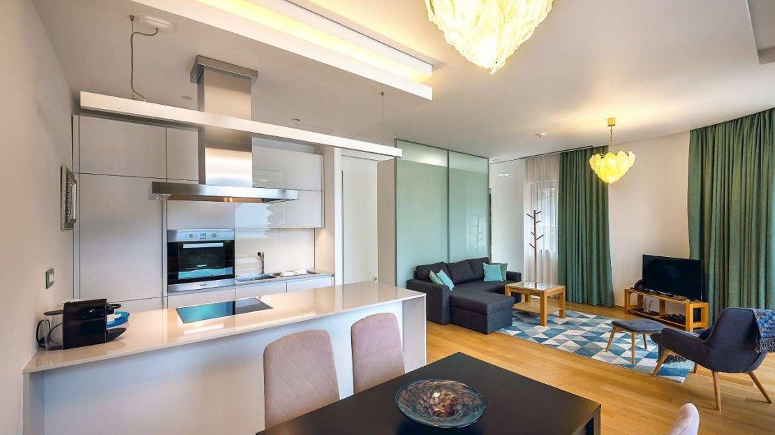 dukley gardens apartment for sale