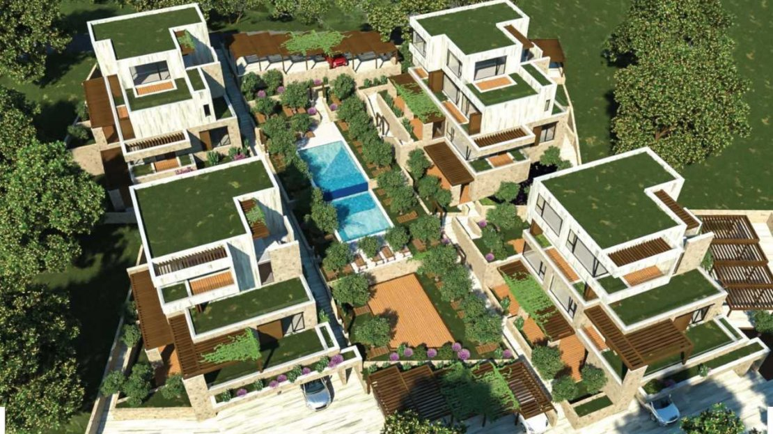 tivat apartments for sale off plan