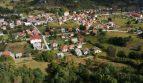 Kolasin – Development land with planning permission in ski resort region