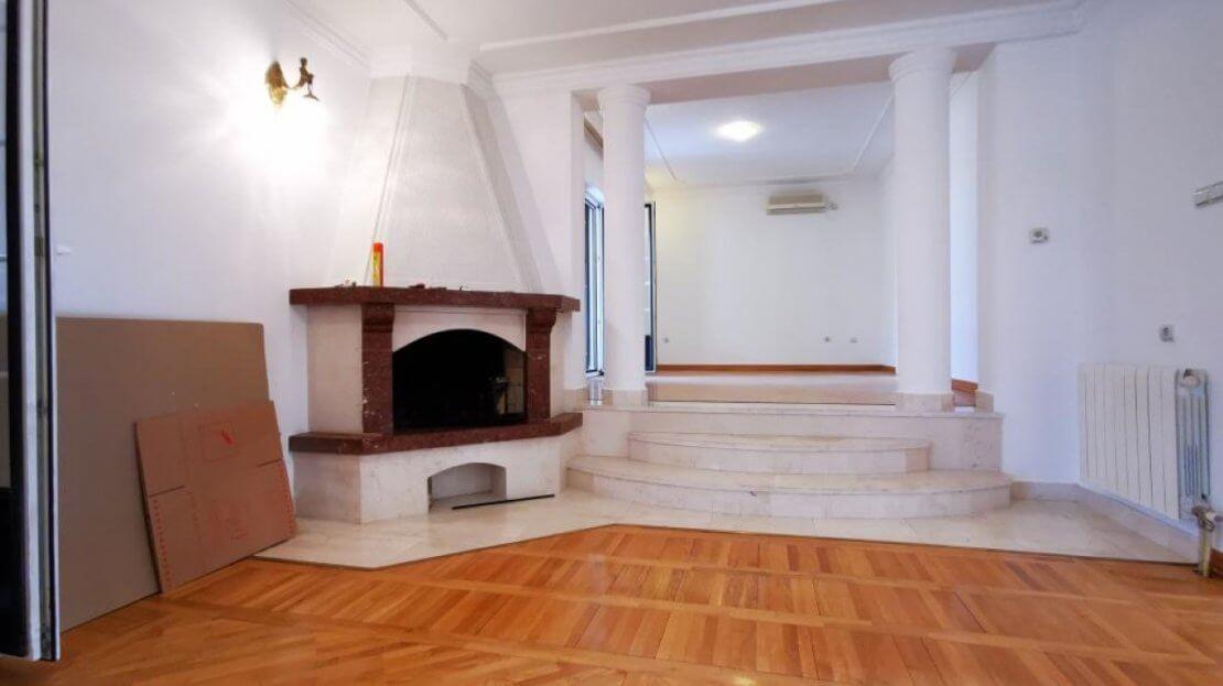 подгорица дом с участком продажа
