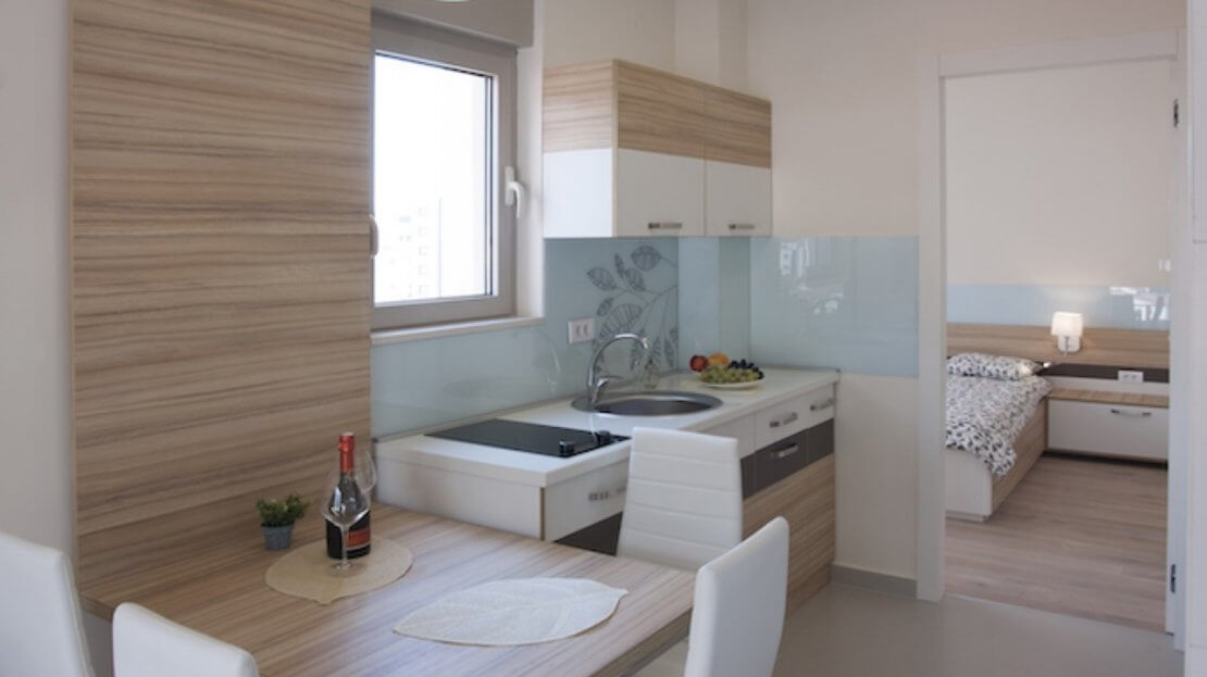 budva apartment buy to let