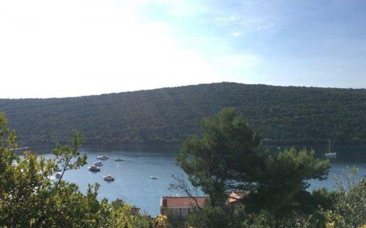 черногория участок под строительство вилл