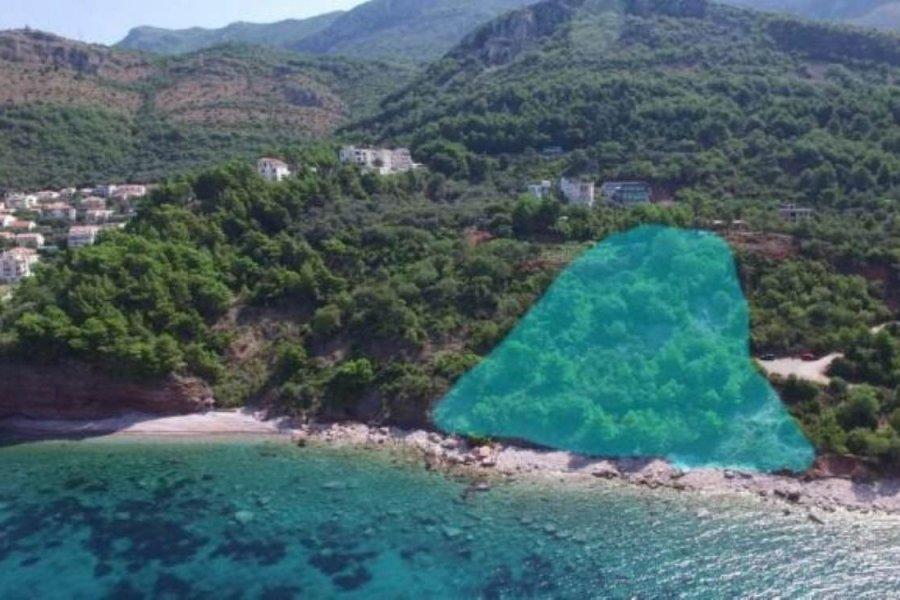 budva-sveti-stefan-gradjevinsko-zemljiste-6000-kvadrata-crna-gora-prodaja