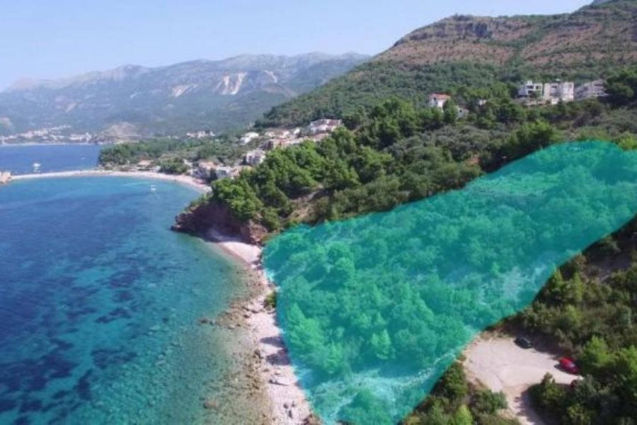 budva-sveti-stefan-development-land-6000-sqm-montenegro-for-sale
