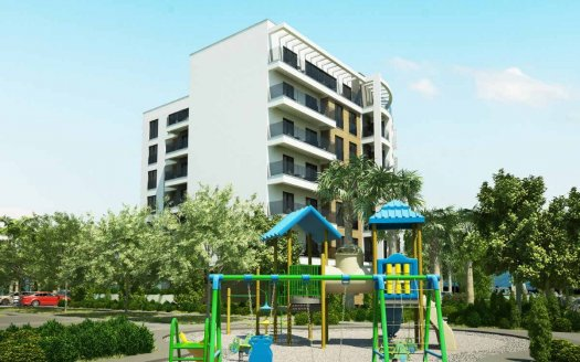 new apartments for sale tivat