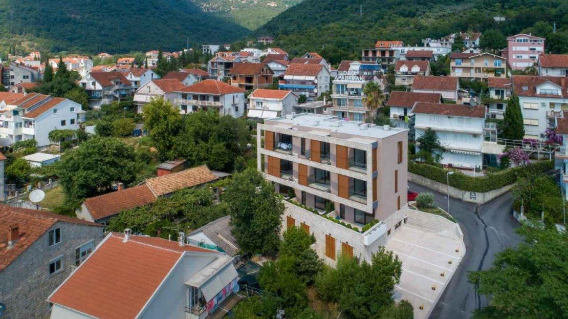 saljanovo apartments for sale