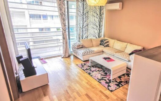 budva rozino one bedroom sale