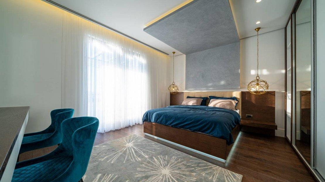 new house montenegro seaside sale