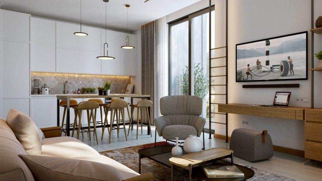 boka place apartments sale